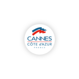 Commune de Cannes