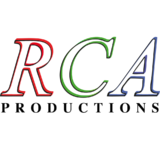 RCA production
