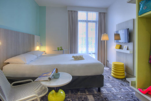 http://www.accorhotels.com/9907