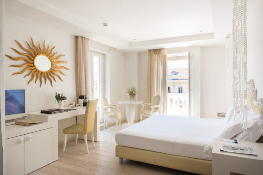 Boscolo-Exedra-Nice-Double-Room-Exclusive