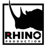 Rhino production
