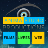 Anima Studio Production