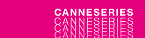 bandeau_canneseries