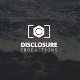 Disclosure productions