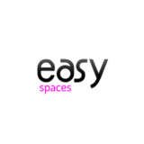 easy spaces