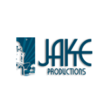 Jake production