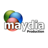 mydia production