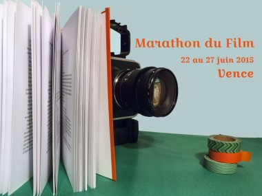 photo marathon 6 pour le site