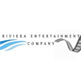 riviera entertainement company