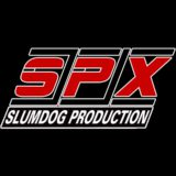slumdog production